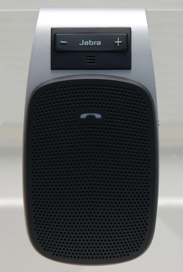 Modsynergy Com Review 276 Jabra Drive Bluetooth In Car