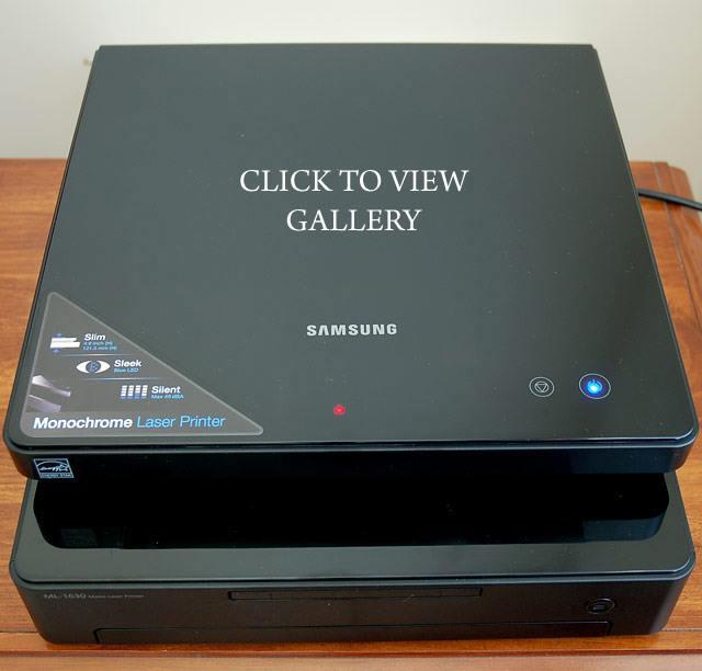 скачать драйвера на принтер samsung ml 2168w