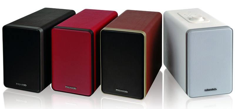 speakers bookshelf wireless watch hqdefault optical powered bluetooth edifier input