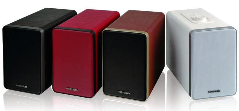 speakers bookshelf crop electronics bluetooth tech best in