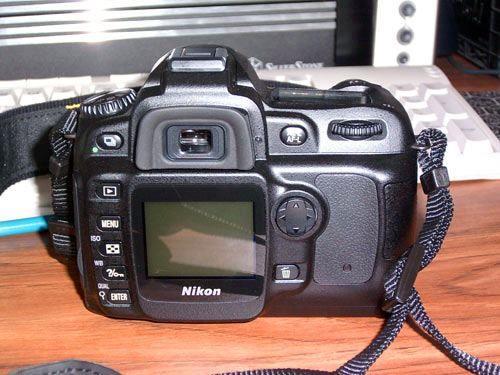 modsynergy com review 152 nikon d50 18 55mm kit digital slr rh modsynergy com nikon d50 manual pdf nikon d50 manual exposure