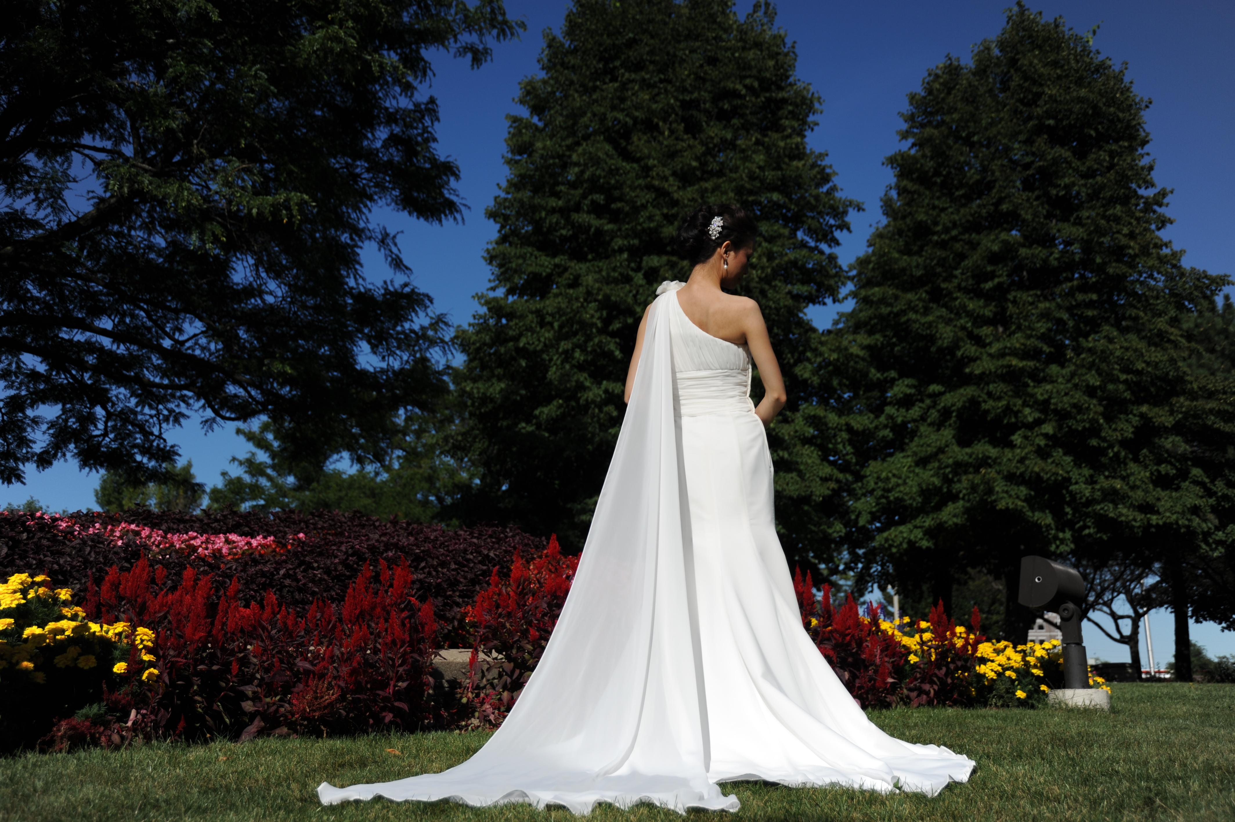Modsynergy Com Review 255 Nikon D700 Fx 12 1mp Digital