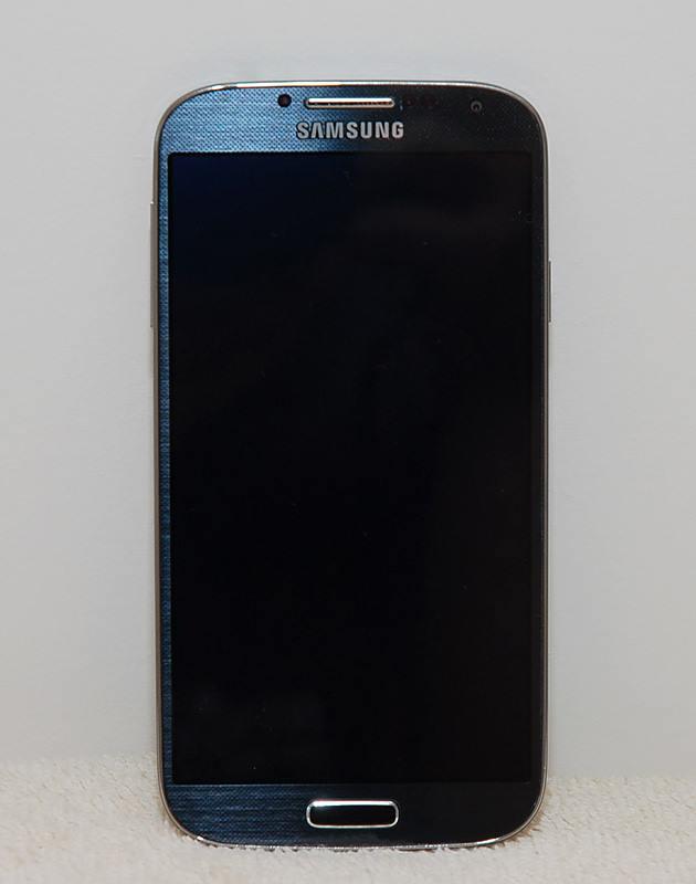 Modsynergycom Review 281 Samsung Galaxy S4 Sgh I337m 16gb 4g