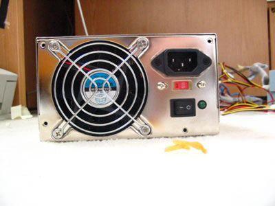 Startech-450W-Rear.jpg