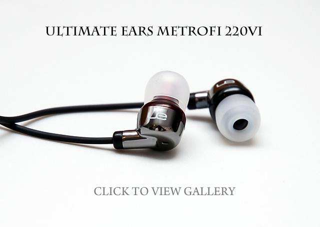 High End Audio